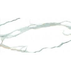 Boliwia Migdał Stopnica Prosta 33,3x33,3 G.1