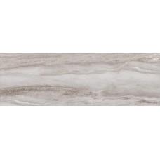 Prato Grey 20x60 g.II