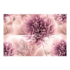Dekor Flint Allium 2-elementowy 50 x 75 G.1