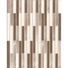 Arcana Mozaika 20x25 g.I