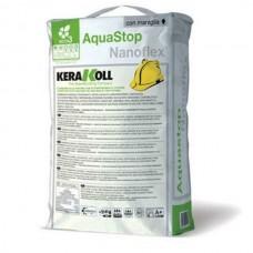 Hydroizolacja AquaStop NanoFlex KeraKoll 20Kg