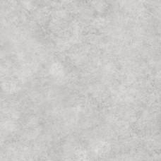 Artec Grey Lappato 60x60 g.I