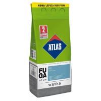 Fuga Atlas 2kg Zaprawa Spoinowa