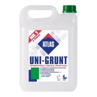 Atlas Unigrunt 5kg