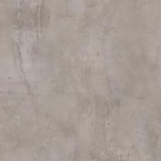 Bari Grey 25x75 g.I