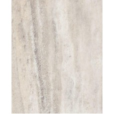 Birch Soft Grey 20x25 g.I