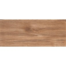 Board Brown 25x60 g.II