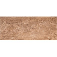 Burgas Brown 25x60 g.II