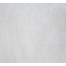 Beton Blanco 60x60x2cm Gat.II