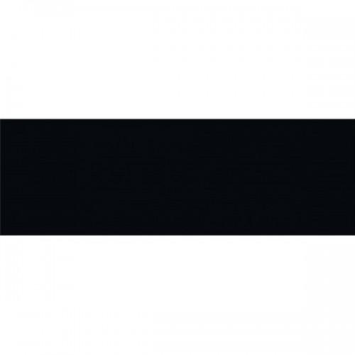 Black Satin 20x60 Gat II