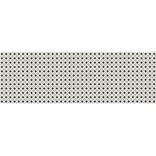 "Black & White Patern ""C"" 20x60 g.II"
