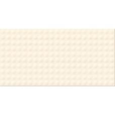 PULSE VANILLA GLOSSY STRUCTURE 29,7X60 G.1