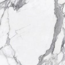 GRES COLLONATA WHITE POLER 597X597X8 GAT.1