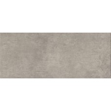 Concret Grey 25x60 g.I