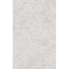 Corso Soft Grey 25x40 g.I