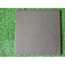 Calypso Black 29,7x29,7 g.I Gres Techniczny