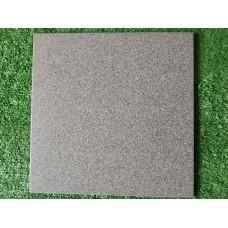 Calypso Schwarz 29,7x29,7 g.I Gres Techniczny