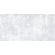 WALL CEMENTO CANBERRA SHINY 300X600 G.1
