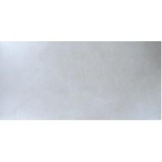 Denver Grey 31x62 g.I