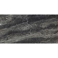GRANDEROCA VETA POLER 120X60 GRS.372A.P