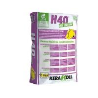 Klej Żelowy KeraKoll H40 25kg