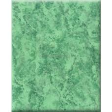 Litwa 2 Zielona 20x25 g.I