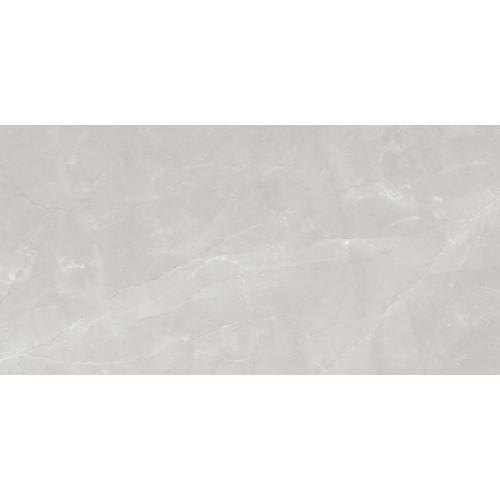 LEO GREY POLISHED 1200X2400 G.1
