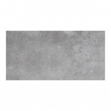 Lexington Dark Rektyfikowana 30x60 gI