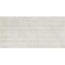 LIGHT MARBLE GREY STRUCTURE 29,7X60 G.1