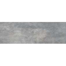 Loft Concrete Satin 30x90 g.II