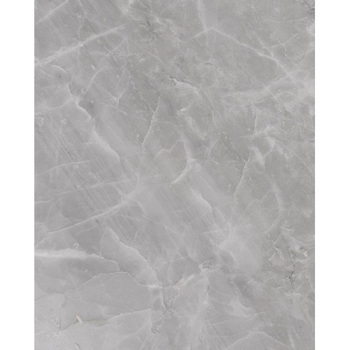 Marmo Grey 20x25 g.I