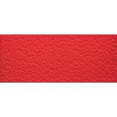 Mauro Red 25x60 g.II