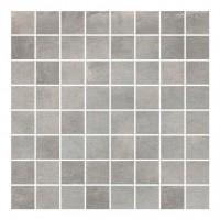 Mozaika ceramiczna Savoy grey 25  x 25 G.1