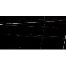 Markinia Noble Poler Rektyfikowana 60x120 g.I