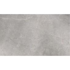 MasterStone Silver Poler 120x60 g.II