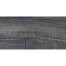 MOONRISE DARK POLER GRS.353B.P. 120X60 G.1