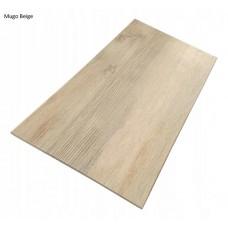 GRES MUGO BEIGE MUG02 600X300X7 GAT. II
