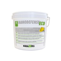 Hydroizolacja NanoDefense KeraKoll 5kg