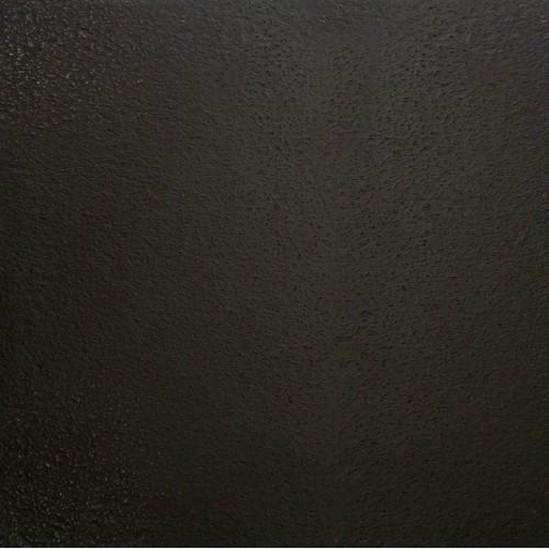 POP ART BLACK PÓŁPOLER UL.2003.M1 60X60
