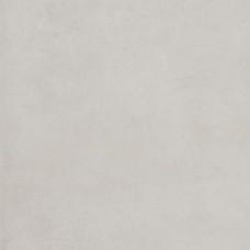 RIVIERA White 60x60 Gat.II