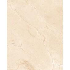 Sand Pearl 20x25 g.I