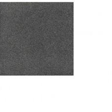 SD GRAPHITE 30x30 G.1 Gres Techniczny
