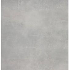 Street Grey Rektyfikowana 60x60 g.II