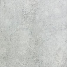 Street Soft Grey 60x60 Gat.2