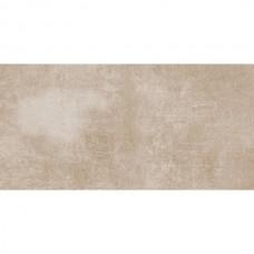 WALL CEMENTO SYDNEY DARK SHINY 300x600 G.1