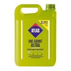 Atlas Unigrunt Ultra 5kg