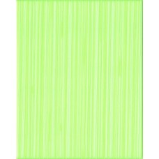 Vltava Seledyn Ciemna 20x25 g.I
