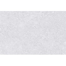 Venezia Grey Polished 60x120 g.I