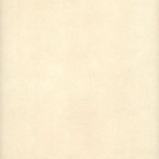 Aleksander 33,3x33,3 g.I