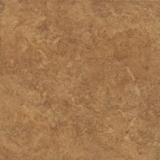 Alpino Brąz 33,3x33,3 g.I